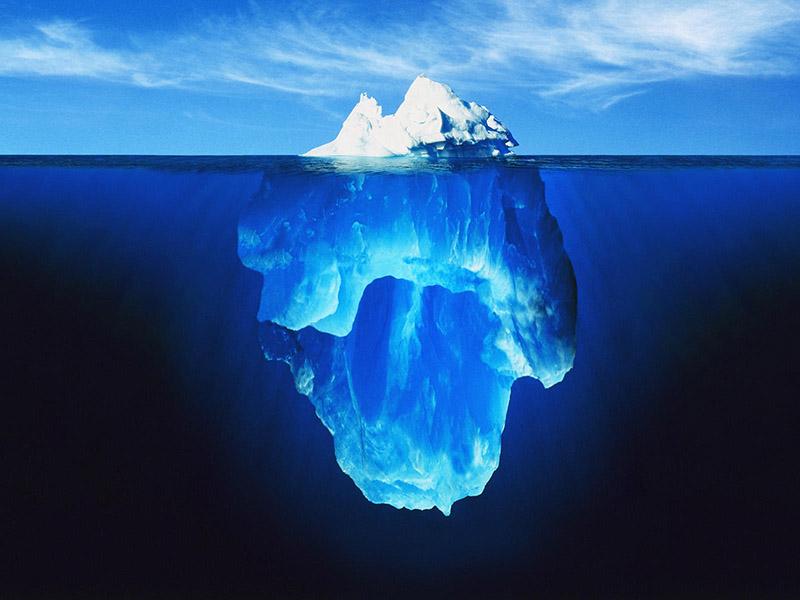 شناخت ضمیر ناخودآگاه,شناخت ضمیر ناخودآگاه,ضمیر خودآگاه و ضمیر ناخودآگاه