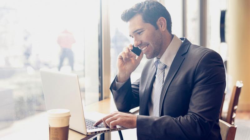 مدیریت و رهبری,موفقیت در کسب و کار