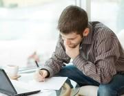 حسابرسی در زندگی,کارآفرین نمونه,کسب و کار