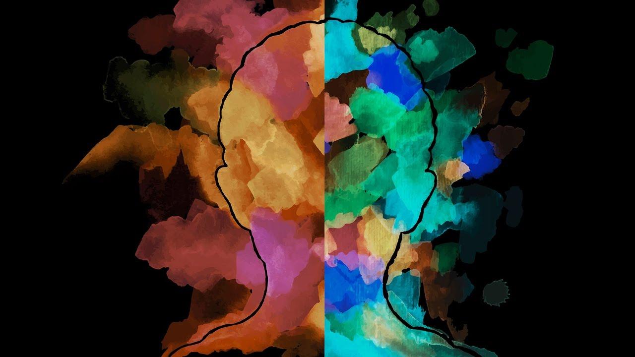 ار ای از مغز,افراد موفق و هدفمند,دست یابی به اهداف