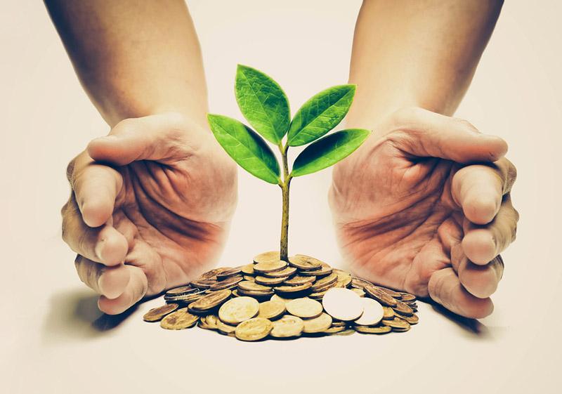 چگونگی حفظ ارزش پول,رسیدن به موفقیت,ضریب هوش مالی