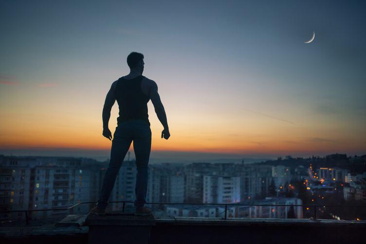 برای رسیدن به موفقیت,راه های مقابله با ترس,کسب و کار