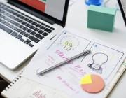 اصول راه اندازی کسب و کار,راه اندازی کسب و کار,کسب و کار