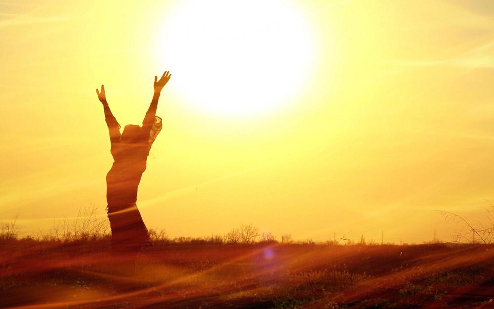 تمرین روز بیست و ششم شکرگزاری,روز بیست و ششم شکرگزاری,روز بیست و ششم معجزه شکرگزاری