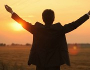 تمرین روز بیست و هفتم شکرگزاری,روز بیست و هفتم شکرگزاری,قانون جذب دو