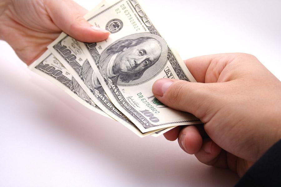 اندازه گیری میزان هوش مالی,برای رسیدن به موفقیت,پرداخت مالیات