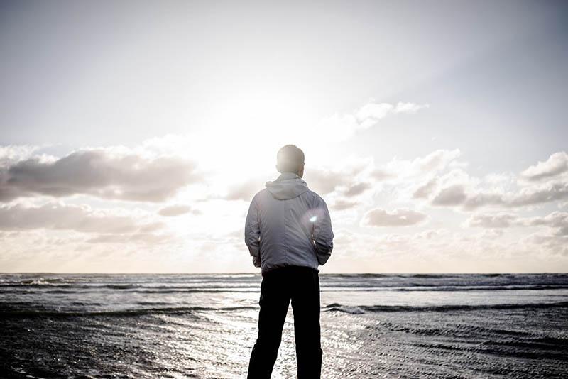 ایجاد تغییر در زندگی,ایجاد تغییر در زندگی,چگونگی ایجاد تغییر در زندگی