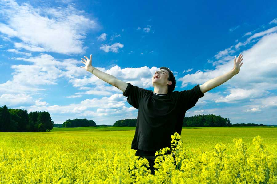ايجاد تغيير در زندگي,ایجاد تغییر در زندگی,چگونگی ایجاد تغییر در زندگی