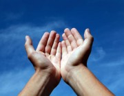 شکرگزاری در قانون جذب,شکرگزاری قانون جذب,شکرگزاری و قانون جذب