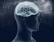 درمان بیماریها با با قدرت ذهن,روان درمانی,قانون جذب دو