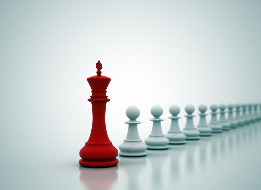 ایجاد تحول در سازمان,کسب درآمد,کیفیت کالا و خدمات
