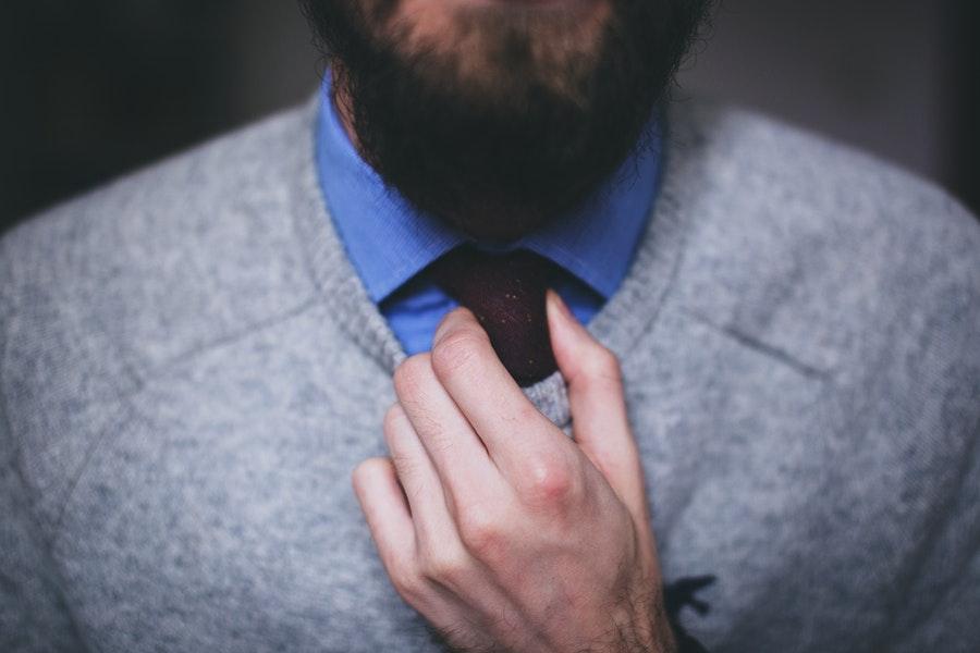 خصوصيات رهبران موفق,خصوصیات رهبر موفق,خصوصیات رهبران موفق