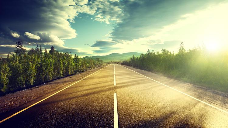 برای رسیدن به قله موفقیت می بایست در زندگی,برای رسیدن به موفقیت,رسیدن به موفقیت