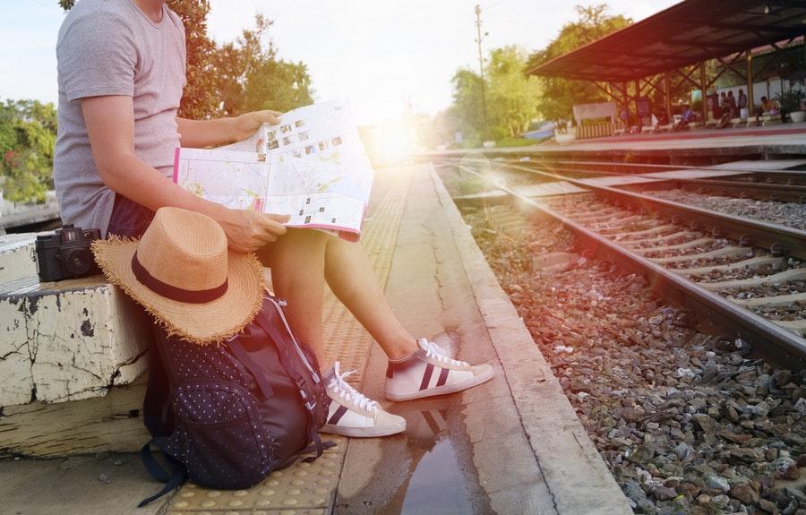 مسير درست زندگي,مسیر درست زندگی,مسیر رسیدن به اهداف