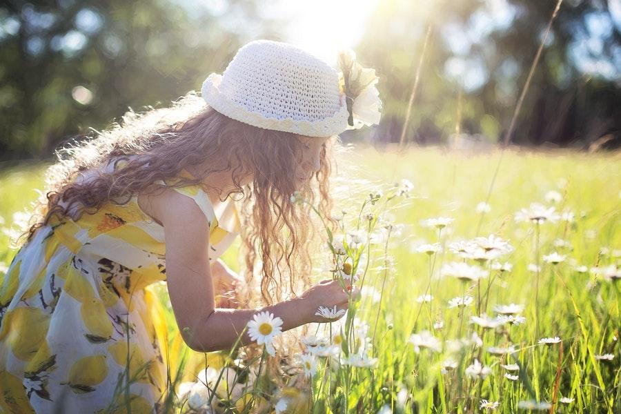 چگونه در زندگی احساس خوشبختی کنیم,خوشبختی در زندگی,رسیدن به خوشبختی چیست