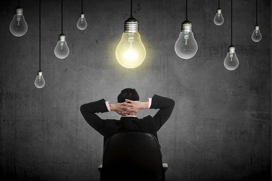 توسعه کسب و کار,رازهای موفقیت,رازهای موفقیت در کار