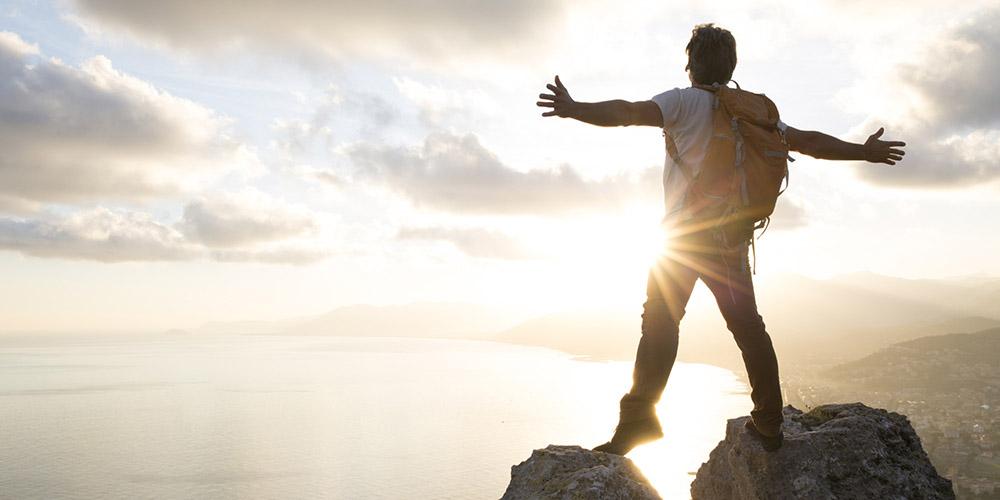 برای دستیابی به موفقیت,دستیابی به موفقیت,موفقیت در زندگی