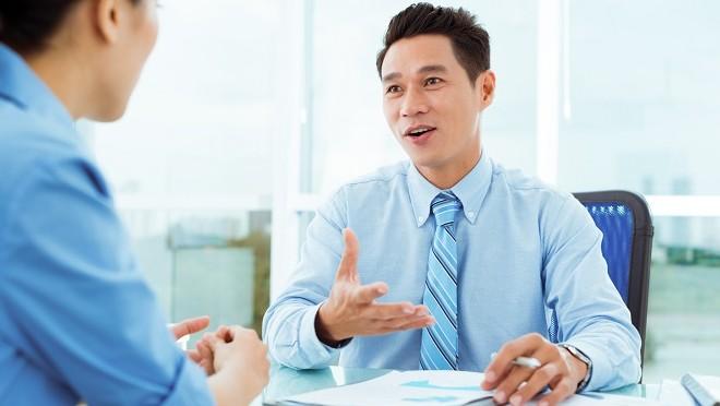 کسب و کار,مدیریت استعداد,موفقیت در کسب و کار