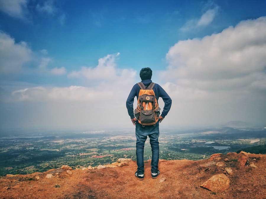 تعیین ارزش های زندگی,رهبران موفق,موفقیت در زندگی