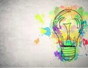 تفکر خلاق چیست,تفکر خلاقانه چیست,قانون جذب دو
