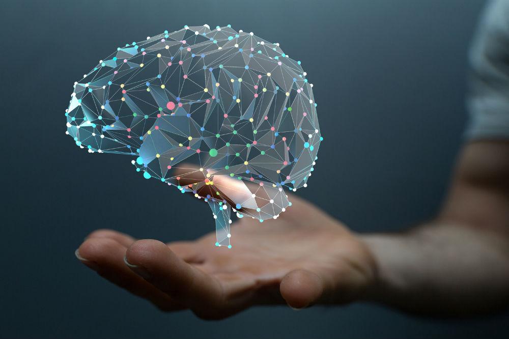 نیروی مغز و اعجاب های خارق العاده آن