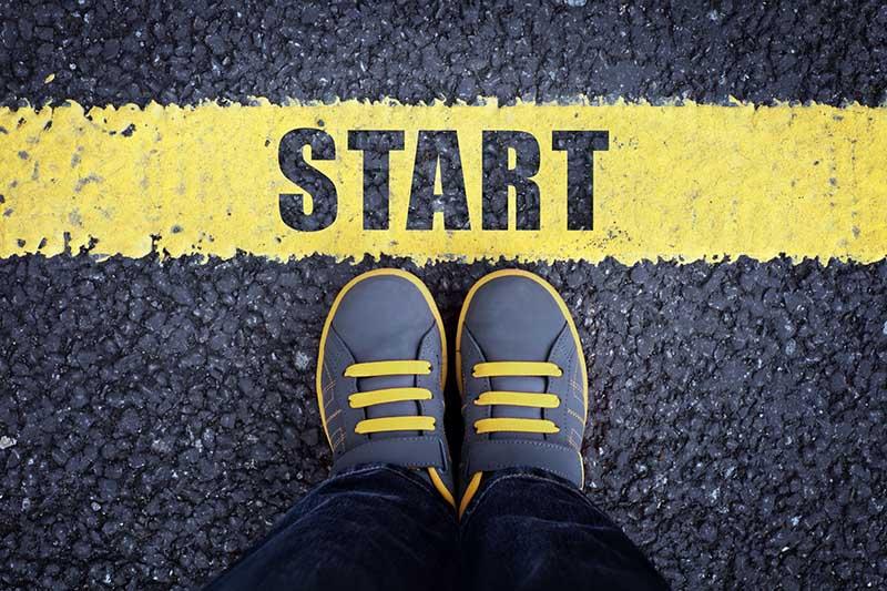 چهار مرحله مهم برای ایجاد بزرگ اندیشی