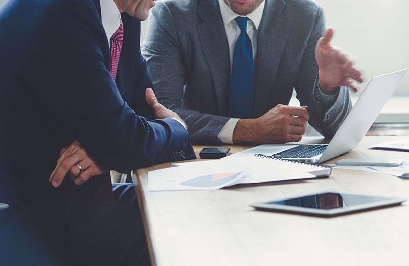 استراتژی کسب و کار,استراتژی های کسب و کار,اصول استراتژی های کسب و کار