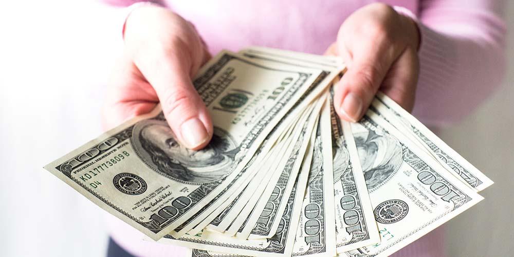 به دست آوردن پول,به دست آوردن پول و ثروت,به دست آوردن ثروت