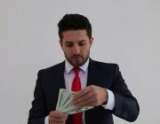 افکار مثبت,پولدار شدن از طریق قانون جذب,فردی پولدار