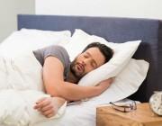 ضمیر ناخودآگاه خواب,ضمیر ناخودآگاه در خواب,ضمیر ناخودآگاه و خواب