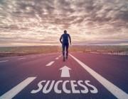 قانون جذب دو,موفقیت با قانون جذب,موفقیت در خرید و فروش