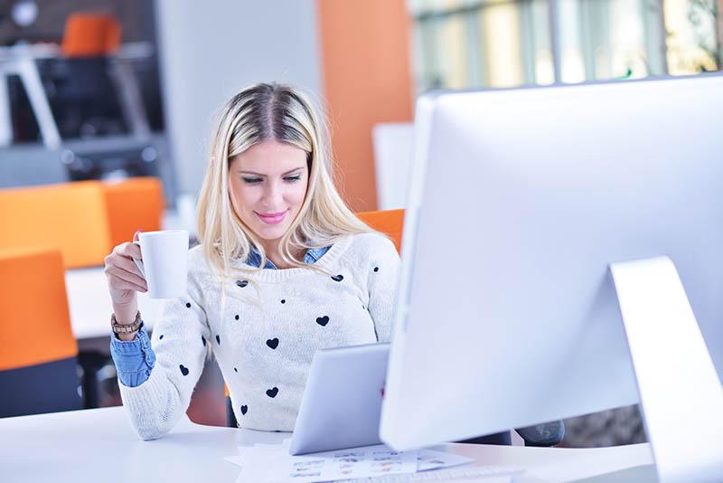 اصول موفقیت در کار,اصول موفقیت در کسب و کار,موفقیت در کسب و کار