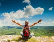 راههای رسیدن به موفقیت,راههای رسیدن به موفقیت در زندگی,رسیدن به موفقیت