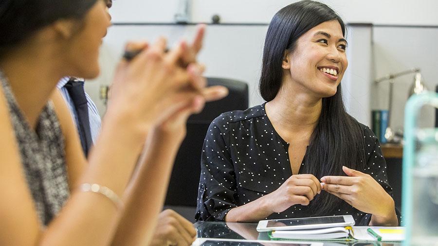 راز موفقیت زنان در زندگی,مدیر موفق,موفقیت در کسب و کار
