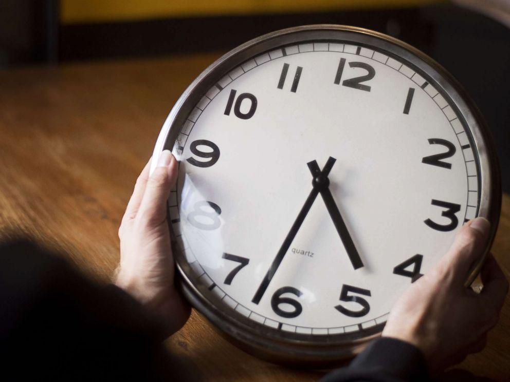 قانون کنترل در مدیریت زمان,مدیریت زمان,موفقیت در زندگی