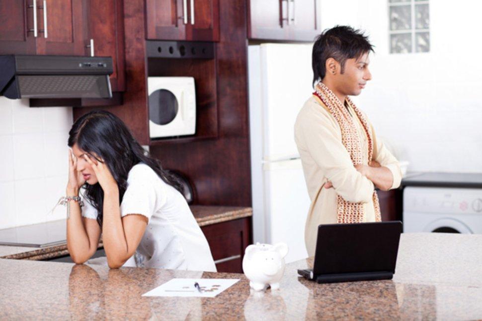 جنبه منفی زندگی,حل مشکلات خانوادگی,حل مشکلات خانوادگی