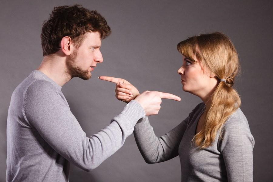جنبه منفی زندگی,حل مشكلات خانوادگي,حل مشکلات خانوادگی