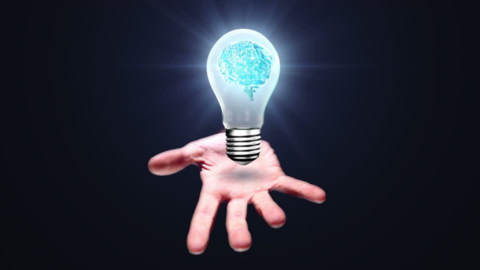 افکار و ایده,افکار و ایده ها,پرورش ایده های خلاقانه