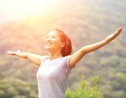اتفاقات مثبت,احساسات درونی,رابطه خوشبختی