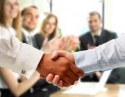 خصوصیات فروشنده حرفه ای,ذهن مشتری,راز فروشنده حرفه ای