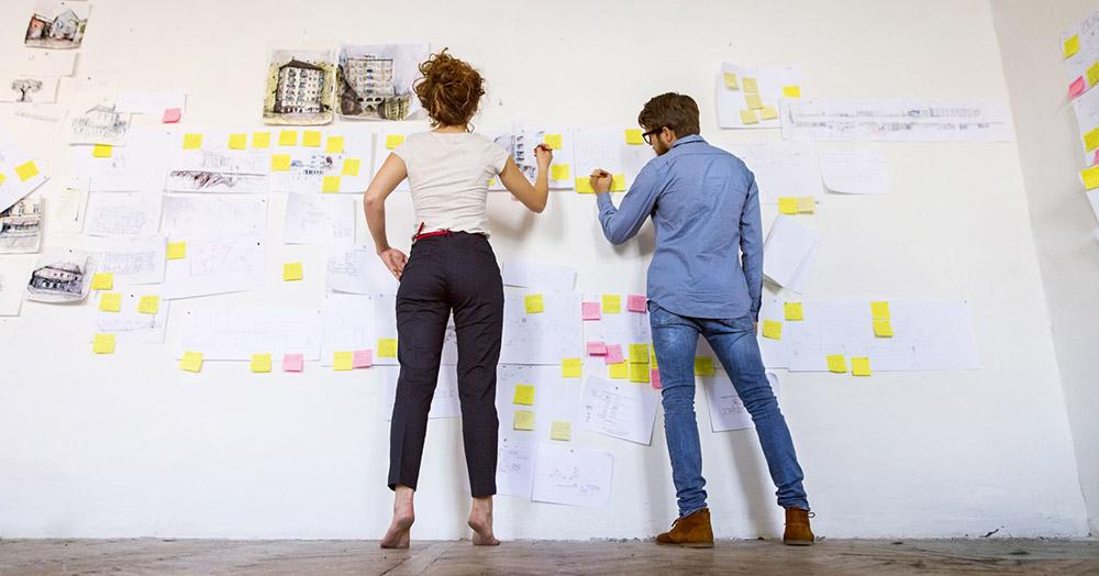 انعطاف پذیر,انعطاف پذیری,موفقیت کسب و کار