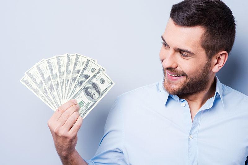 جذب ثروت,رسیدن به موفقیت در زندگی,سرمایه گذاری مشترک