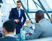 استراتژی موفقیت,برنامه ریزی استراتژیک,محیط کار مناسب