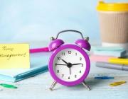 تکنیک مدیریت زمان,مدیریت زمان,موفقیت در زندگی
