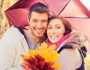 چگونه شوهر دلخواه خود را پیدا کنیم,چگونه مرد دلخواه خود را پیدا کنیم,چگونه همسر دلخواه خود را پیدا کنیم