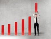 افزایش بهره وری,افزایش بهره وری در محیط کار,موفقیت در کسب و کار