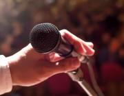 ترس از سخنرانی,چگونه سخنران حرفه ای شویم,چگونه یک سخنران حرفه ای شویم