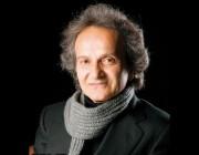 ارکستر سمفونیک,بیوگرافی شهرداد روحانی,زندگی نامه شهرداد روحانی