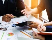 استراتژی کسب و کار,استراتژی های کسب و کار,استراتژیک کسب و کار