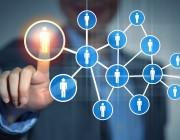 آموزش تجاری در کسب و کار,بازاریابی شبکه ای,مهارت های سرمایه گذاری